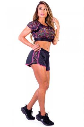 shorts-las-vegas-garotafit-sh465e02 Garotafit Fashion Fitness e Praia