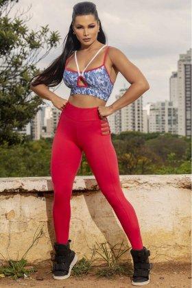 legging-downtown-exhibition-hipkini-3336809 Hipkini Fitness e Praia