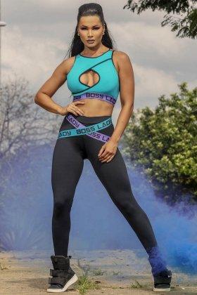 legging-downtown-trip-hipkini-3336831 Hipkini Fitness e Praia