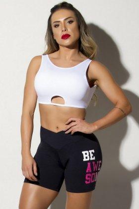 shorts-downtown-awesome-hipkini-3336755 Hipkini Fitness e Praia