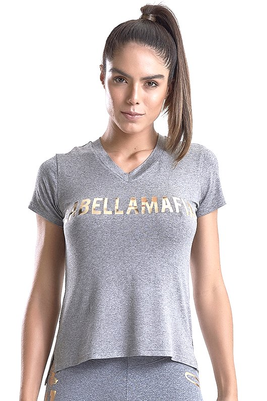 Labellamafia Shirt Pro Athlete Labellamafia Mcla FBL13740