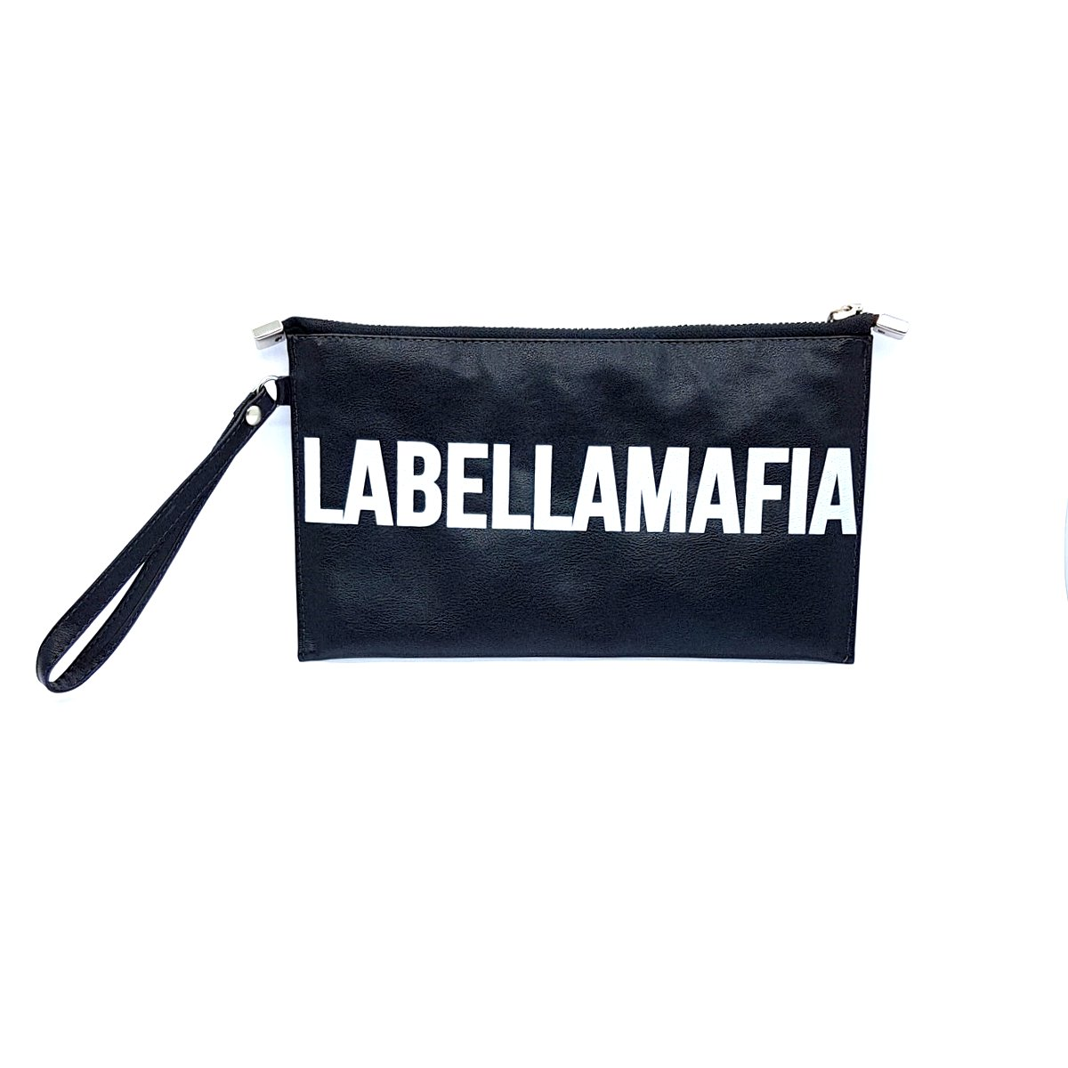 Labellamafia Bolsa Carteira Labellamafia  BO31082