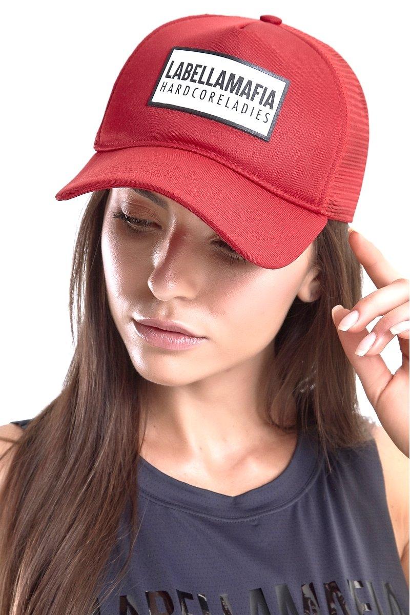 Labellamafia Cap Labellamafia BN30150