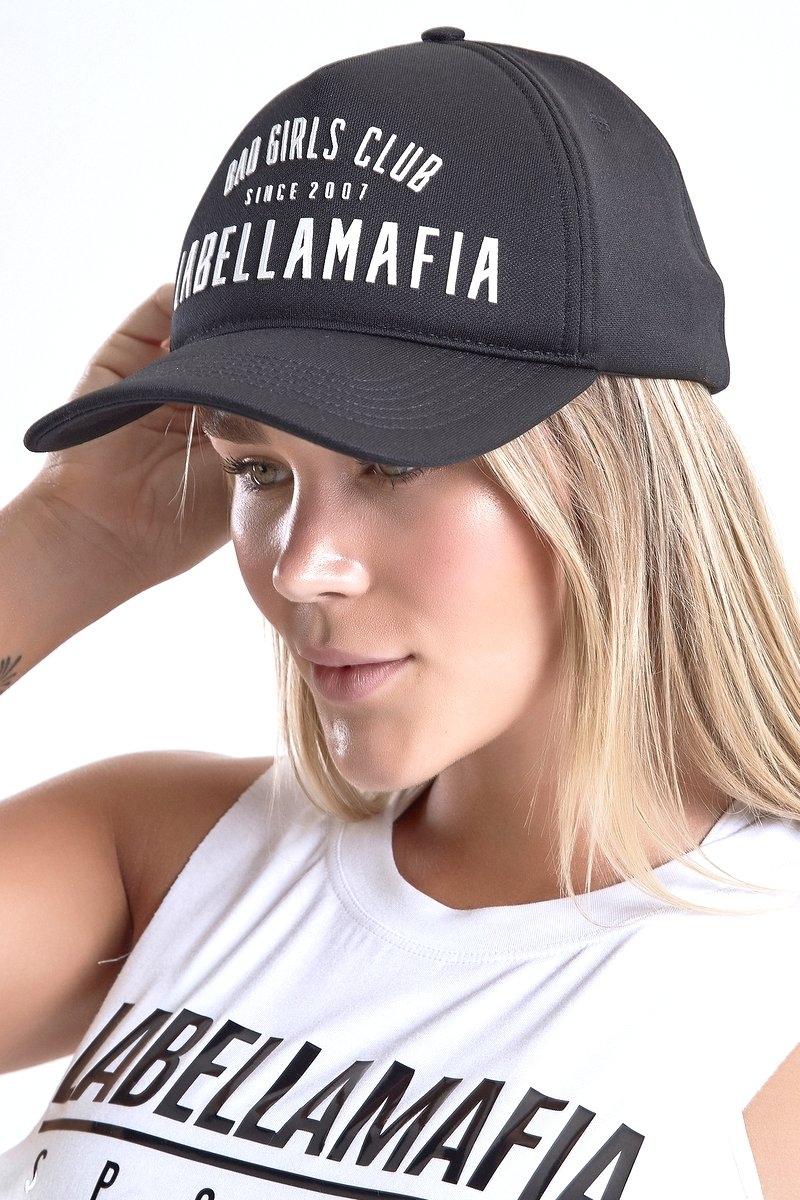 Labellamafia Boné Labellamafia BN30155