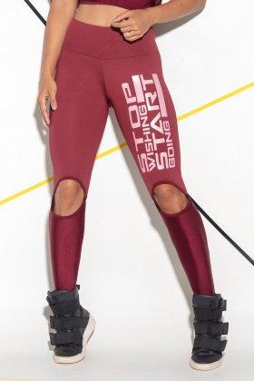 legging-score-athletic-hipkini-3336874 Hipkini Fitness e Praia