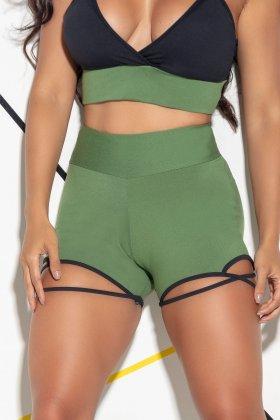 shorts-score-fake-pump-hipkini-3336891 Hipkini Fitness e Praia