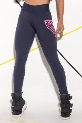 legging-score-sack-hipkini-3336902 Hipkini Fitness e Praia