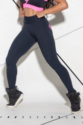 legging-score-strong-side-hipkini-3336918 Hipkini Fitness e Praia