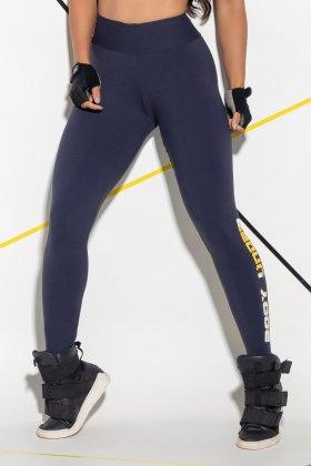 legging-score-tackle-hipkini-3336922 Hipkini Fitness e Praia