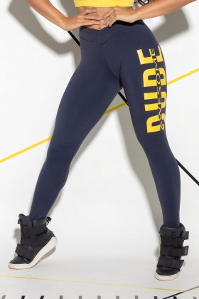 legging-score-training-camp-hipkini-3336924 Hipkini Fitness e Praia