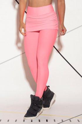 legging-score-pink-hipkini-3336983 Hipkini Fitness e Praia