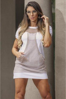 vestido-lyon-garota-fit-vez20b Garota Fit Fashion Fitness e Praia