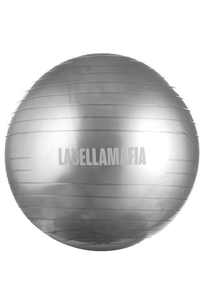 Labellamafia Gym Ball Labellamafia  ACBL1