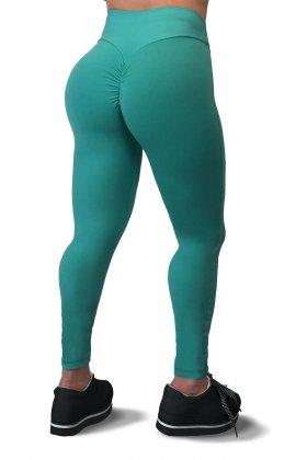 legging-score-defense-hipkini-3337365 Hipkini Fitness e Praia