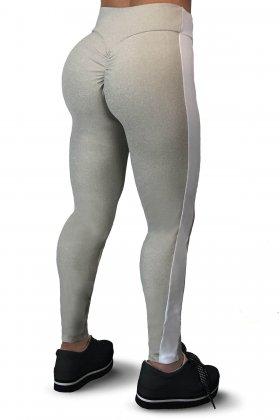 legging-double-score-hipkini-3337369 Hipkini Fitness e Praia