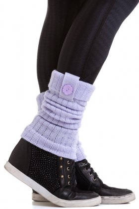 fitness-gaiter-of-lilac-wool-garota-fit-pol01c Garota Fit Fashion Fitness e Praia