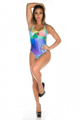 body-nadador-aquarela-garota-fit-bd04b Garota Fit Fashion Fitness e Praia