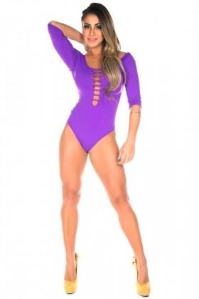 body-roxo-garota-fit-bot03b Garota Fit Fashion Fitness e Praia