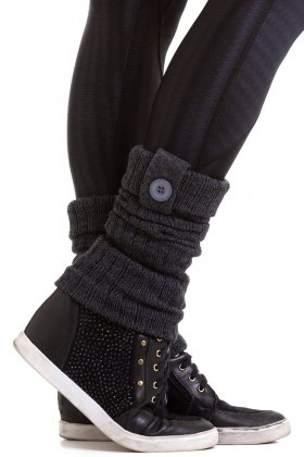 fitness-gaiter-wool-lead-garotafit-pol01h Garotafit Fashion Fitness e Praia