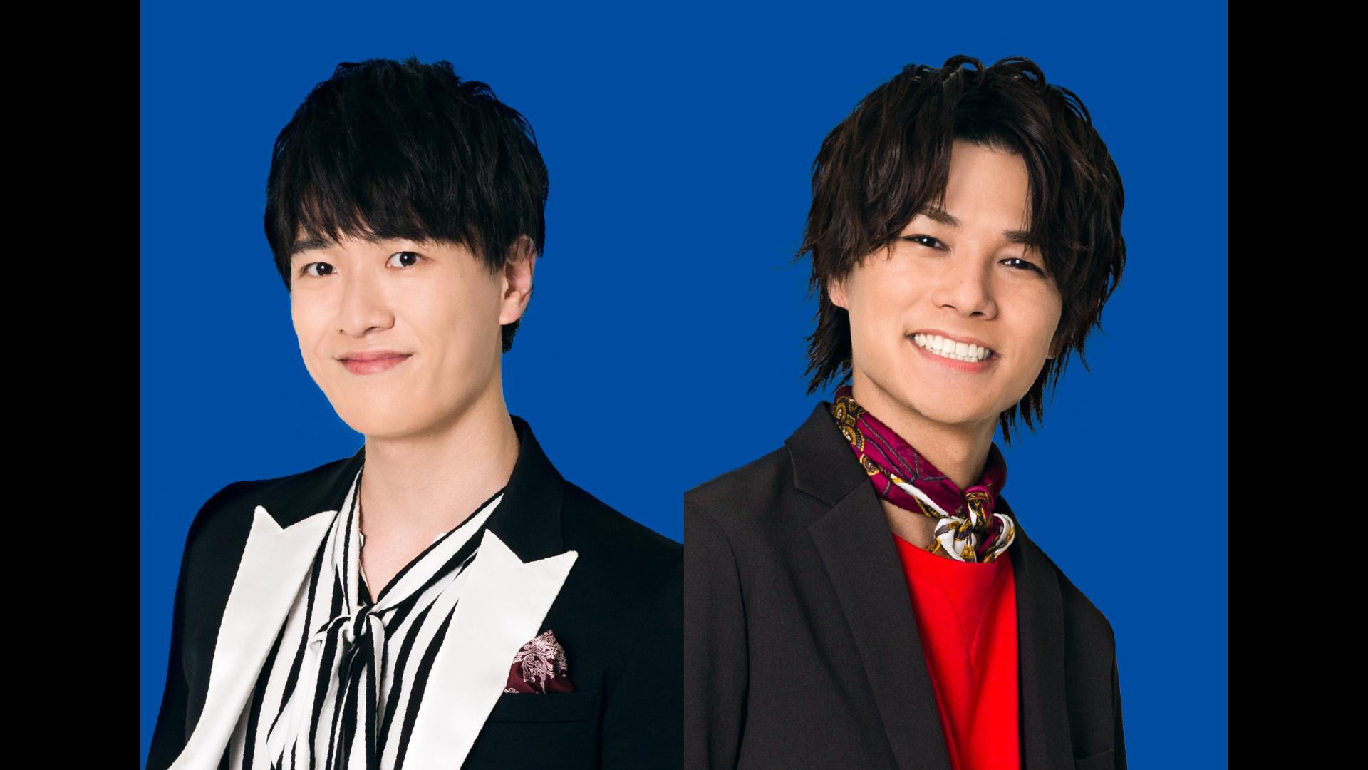 平原綾香 CONCERT TOUR 2020-2021 ~MOSHIMO~の画像