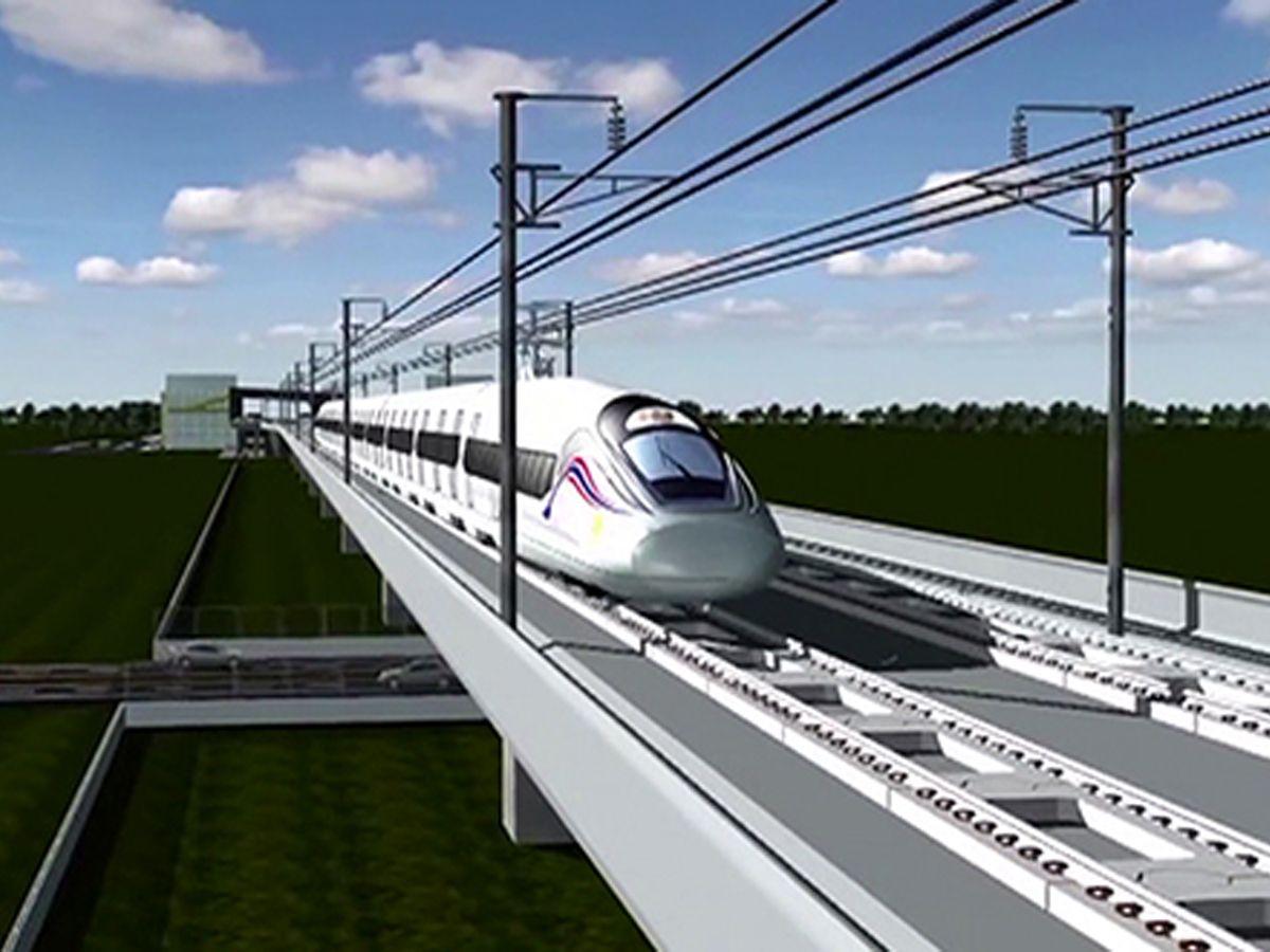 รถไฟความเร็วสูง.jpg