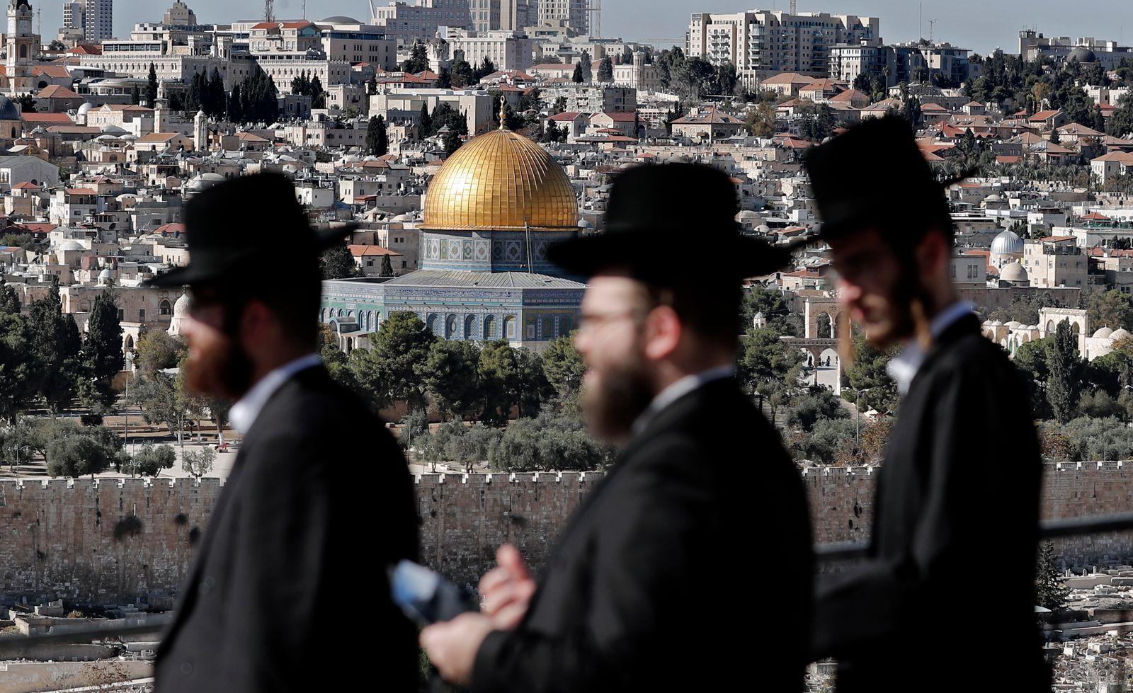 เยรูซาเลม.jpg