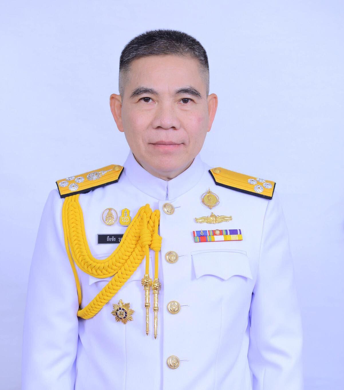 ลือชัย รุดดิษฐ์ ผู้บัญชาการทหารเรือ 55261104128_n.jpg