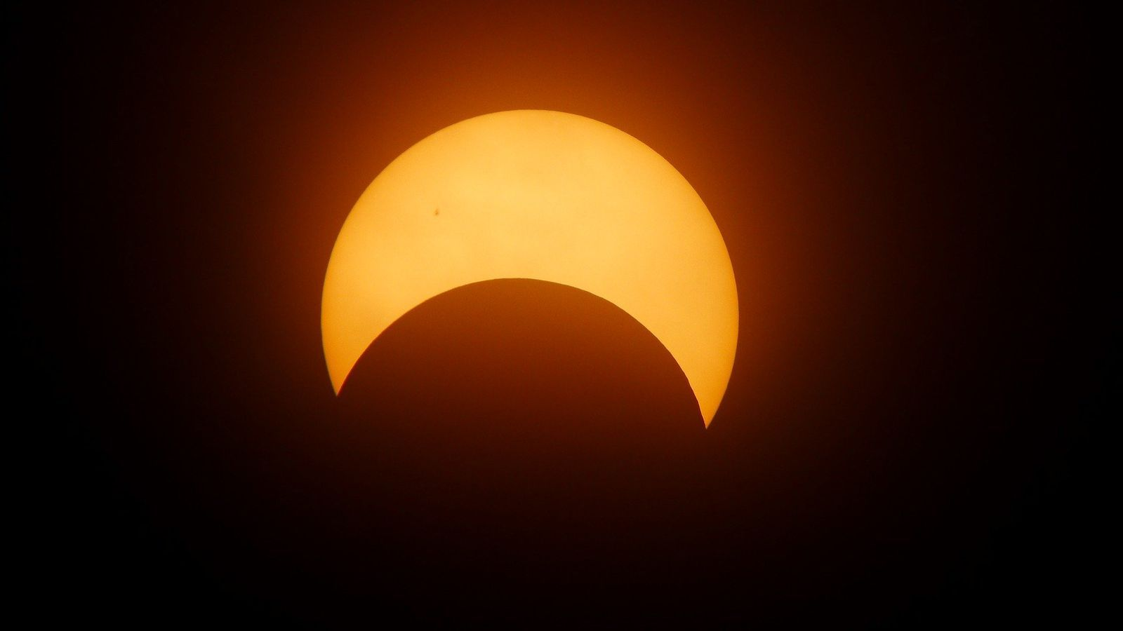 eclipse-1871740_1920.jpg