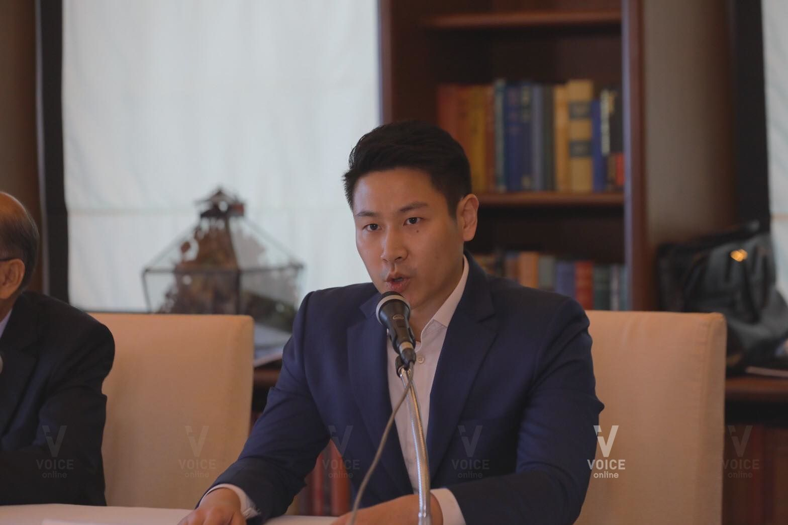 เขตรัฐ รวมพลังประชาชาติไทย 9161027707750976217_n.jpg