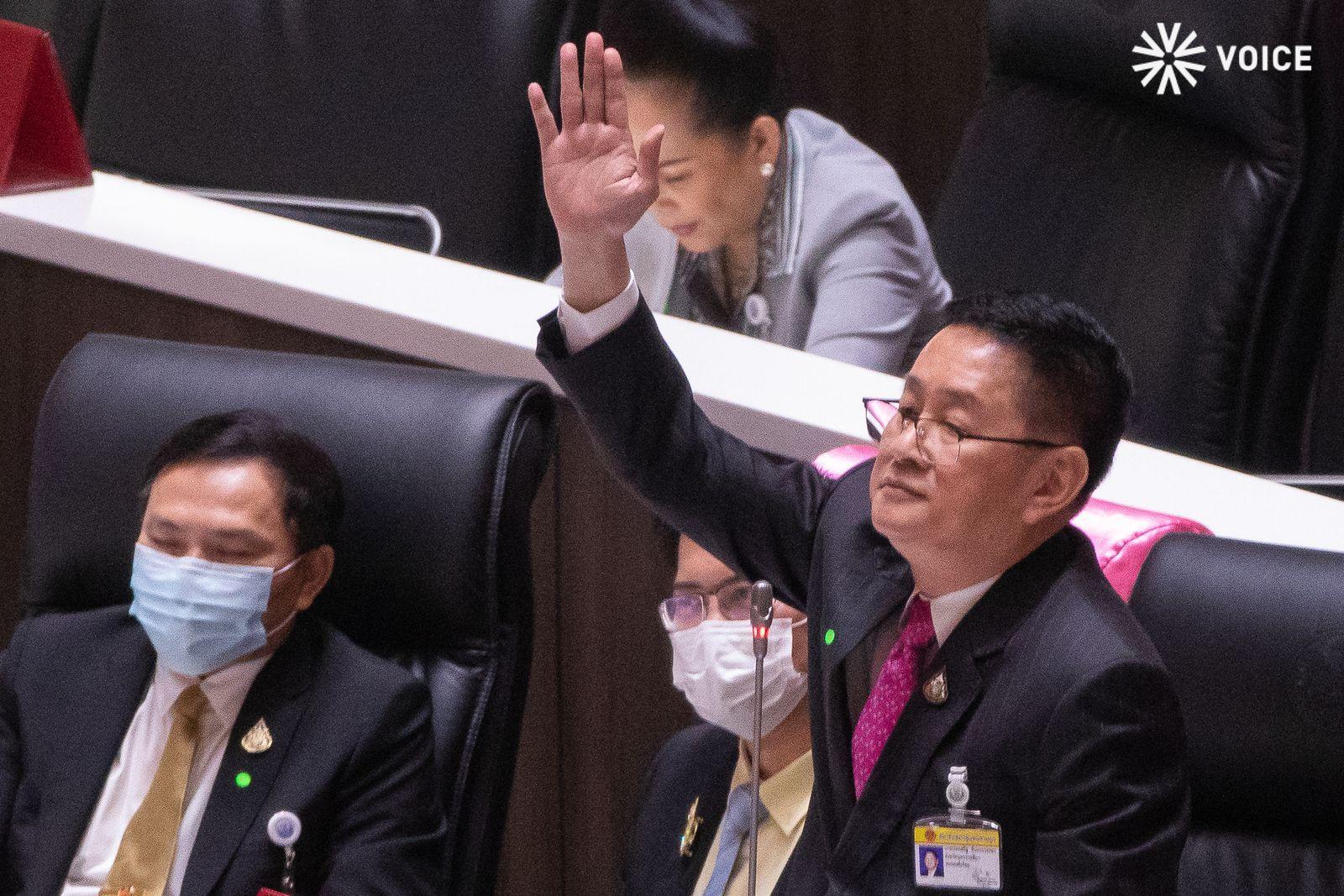 ประเสริฐ เพื่อไทย สภา อภิปรายไม่ไว้วางใจ 8-8BC2-61A2535145FF.jpeg