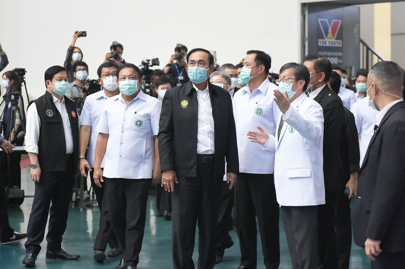 ประยุทธ์ โรงพยาบาลสนามเอราวัณ อนุทิน 10421164407000000.jpg