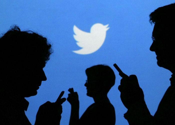แซะโดนใจ!!ส่องโลกทวิตเตอร์ แฮชแท็กฮิต#กลุ่มคนอยากเลือกตั้ง ในโอกาส #4ปีรัฐประหาร