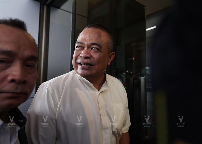 ศาลพิพากษากลับ 'รับฟ้อง' คดี นปช.ล้มประชุมอาเซียน 2552