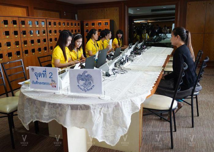 กระทรวงคลัง-ท่องเที่ยวฯ เข็น 'ชิมช้อปใช้ เฟส2-100เดียวเที่ยวทั่วไทย' ปลุก ศก.สิ้นปี
