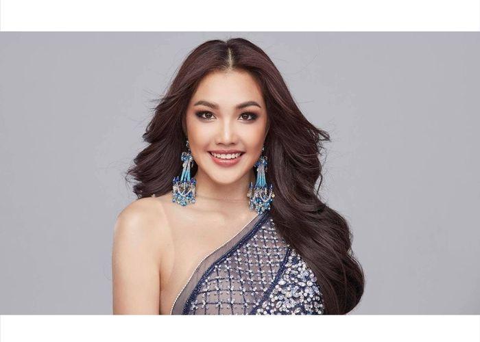 วิเคราะห์โอกาส 'เกรซ' คว้ามง Miss World 2019