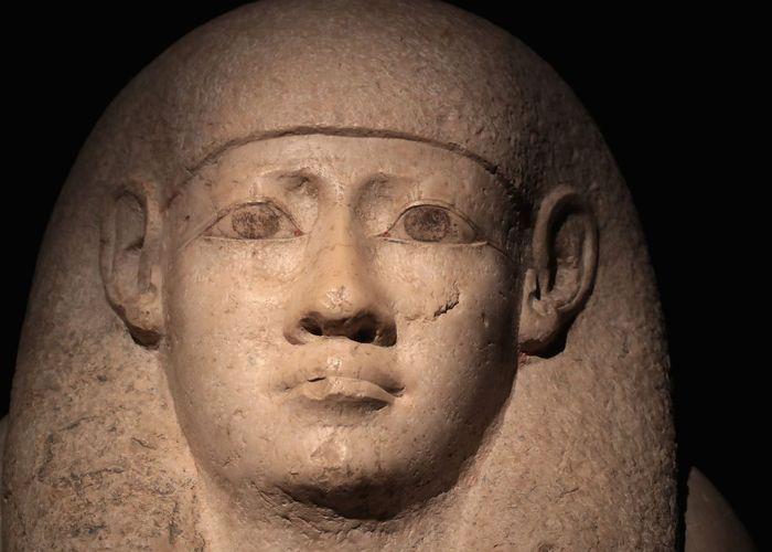 นักวิทย์ฯฟื้นคืนชีพมัมมี่ สร้างเสียงจำลองจากศพอายุ 3,000 ปี