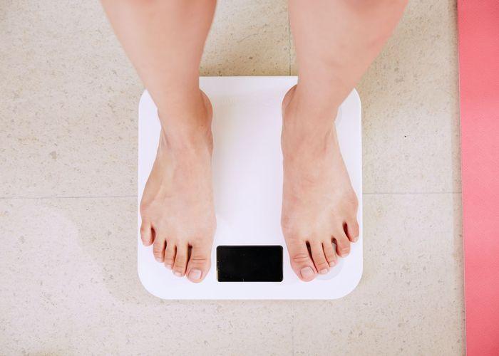 แพทย์แคนาดาชี้ ความอ้วนไม่ควรถูกกำหนดด้วยน้ำหนัก