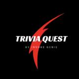 Trivia Quest image