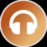 Podcast Master image