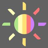 Sun Buddy image