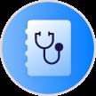 Listado Medico image