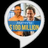 Journey to $100 Million Dollars image