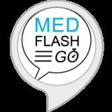 MedFlashGo image