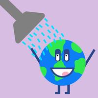 Shower Buddy image