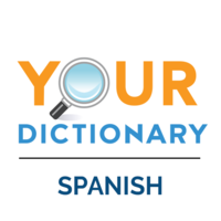 Spanish Word of the Day image