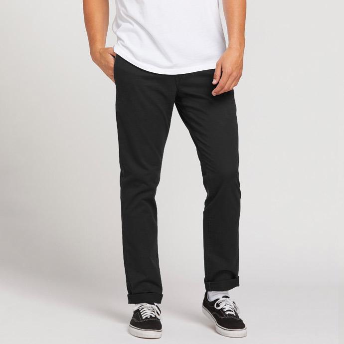 Frickin Slim Fit Chino Pants