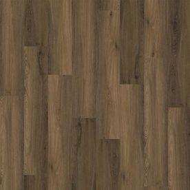 Ambiant Avanto Click Warm brown 4501