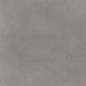Ambiant Baroso Click Light grey