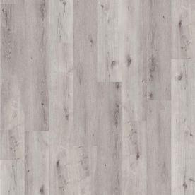 Ambiant Essenzo Click Light Grey