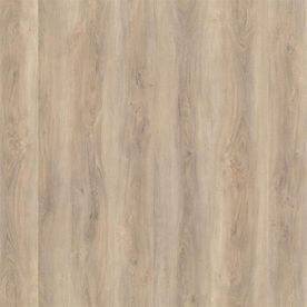Ambiant Famosa Click Light Oak